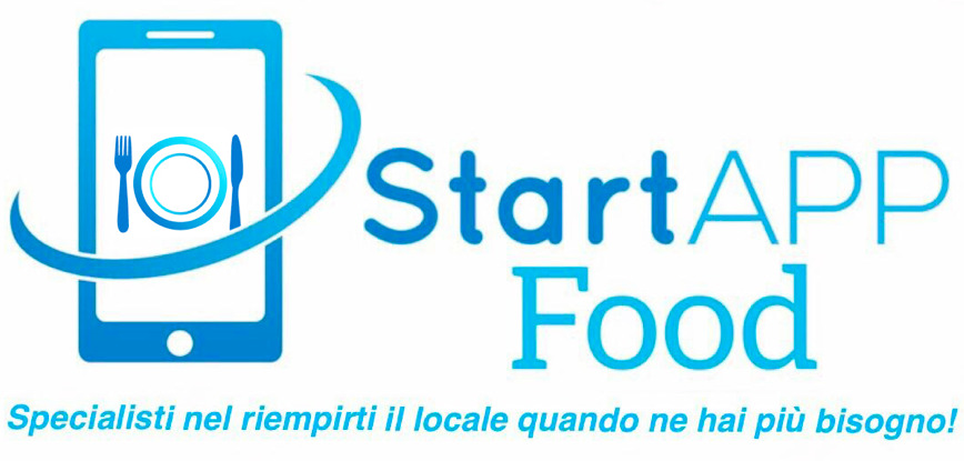 StartAPP Food